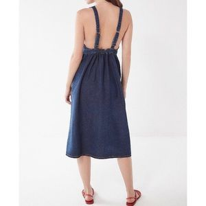 d47aeb5782a Urban Outfitters Dresses - UO